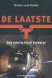 Simon Louis Hoebe boeken