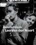 Leo van der Noort boeken