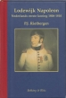 P.J.A.N. Rietbergen boeken