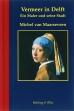 M. van Maarseveen boeken