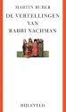 Martin Buber boeken