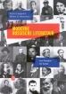 A. Langeveld, W.G. Weststeijn boeken