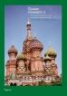 John Langran, Natalia Veshnyeva boeken