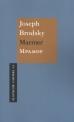 Joseph Brodsky boeken
