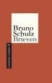 Bruno Schulz boeken