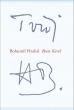 Bohumil Hrabal boeken