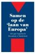 Pieter J. Goedhart, Jan C. Henneman, Krystof Krijt, Rebecca Krijt, Ivo Mostert boeken
