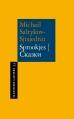 Michail Saltykov-Sjtsjedrin boeken