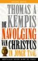 Th. a Kempis boeken