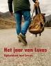 Wim Timmer, Erwin Timmermans boeken
