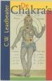 C.W. Leadbeater boeken