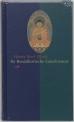 H.S. Olcott boeken