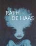 Raph de Haas boeken