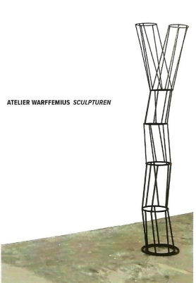 Atelier Warffemius - Sculpturen