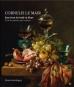 Cornelis Le Mair boeken