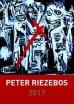 Peter Riezebos boeken