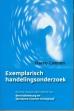 Harry Coenen, Ben Valkenburg, Marianne Coenen-Hanegraaf boeken