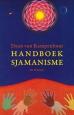 Daan van Kampenhout boeken
