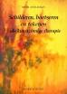 M. Avelingh boeken