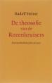 Rudolf Steiner, G. Zunneberg boeken