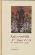 J. von Halle boeken
