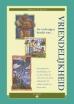 Lawrence G. Lovasik boeken