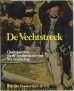 M. Donkersloot-de Vrij boeken