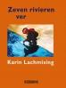 Karin Lachmising boeken