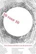 Cor Gout, Kees Ruys, Rutger H. Cornets de Groot boeken