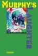 Roni Klinkhamer boeken