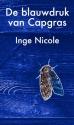 Inge Nicole boeken
