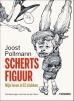 Joost Pollmann boeken
