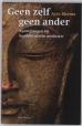 A. Khema boeken