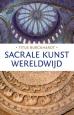 Titus Burckhardt boeken