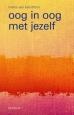 Martin van Kalmthout boeken