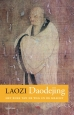 Laozi boeken
