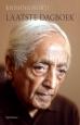 J. Krishnamurti boeken