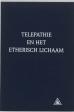 A.A. Bailey, C. Hulsmann boeken