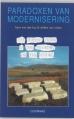 Henk van der Loo boeken