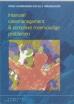 S. Hoogendam, E. Vreenegoor boeken