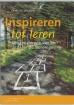 D. van der Vlerk boeken