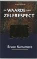 B. Narramore boeken