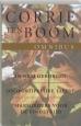 Corrie ten Boom boeken