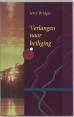 J. Bridges boeken