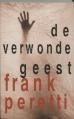 Frank Peretti boeken