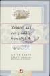 L. Crabb boeken