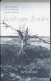 J. Sittser boeken