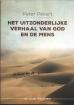 Peter Pikkert boeken