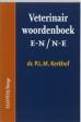 P.L.M. Kerkhof boeken