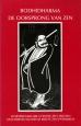 Bodhidharma boeken